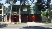 продаю дом в Анапе гостиница - foto 0