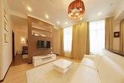 Сдам VIP квартиры в лучшем доме Крыма - foto 0