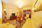 Сдам VIP квартиры в лучшем доме Крыма - foto 1