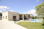 Villa Lucia Sfakaki - foto 0