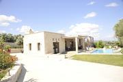 Villa Lucia Sfakaki - foto 1