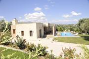 Villa Lucia Sfakaki - foto 3