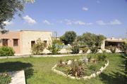 Villa Lucia Sfakaki - foto 4
