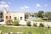 Villa Lucia Sfakaki - foto 7
