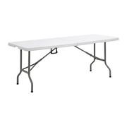 Складные столы для кейтеринга - foto 0