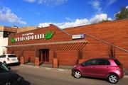 Фасадная облицовка из древесины от Лидера рынка! - foto 3