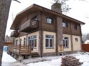 Фасадная облицовка из древесины от Лидера рынка! - foto 4