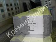 Оборуд.по теплоблокам 4-х слойн.и строймат под мрамор Кремнегранит 23 - foto 0