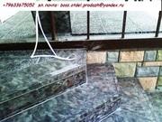 Оборуд.по теплоблокам 4-х слойн.и строймат под мрамор Кремнегранит 23 - foto 12
