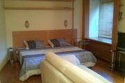 сдаю квартиру Москва посуточно - foto 0
