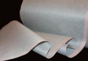 Инфракрасное отопление КАРБОНТЕК (Carbontec) - foto 0