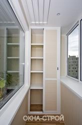 остекление балконов и лоджий,  загородных домов,  дач - foto 1