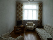 Продам квартиру в тихом центре Риги (Латвия) - foto 0