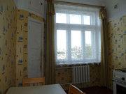 Продам квартиру в тихом центре Риги (Латвия) - foto 1