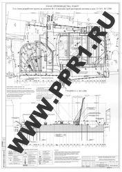 Разработка ППР на строительные работы в г. Москва - foto 2