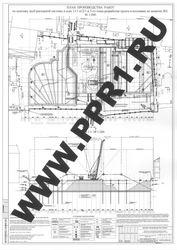 Разработка ППР на строительные работы в г. Москва - foto 4