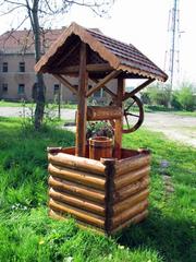 Чистка и ремонт колодцев в Московской области - foto 3