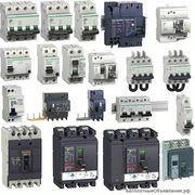 Электроустановочные изделия (розетки,  выключатели и т.д.) ведущих евро - foto 0