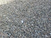 Ландшафтный, отделочный камень, песчаник,  галька,  валун - foto 0
