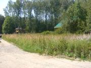 Дом 125 кв.м. в лесу п.Рогово Варшавское,  Калужское ш г.Москва  - foto 3