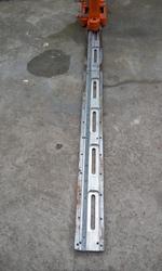 Продается стенорезная машина CAYKEN 420WEQ - foto 2