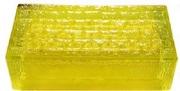 Светодиодная брусчатка,  светоблоки - foto 1