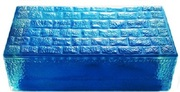 Светодиодная брусчатка,  светоблоки - foto 4