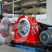 Оборудовании и завод по производству гипсокартона  - foto 1