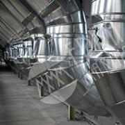 Оборудовании и завод по производству гипсокартона  - foto 3