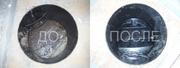 Устранение засоров,  прочистка канализации,  откачка септиков - foto 0