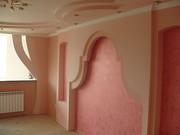 Комфортный ремонт квартир,  домов,  офисов для Вас - foto 3