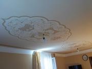 Комфортный ремонт квартир,  домов,  офисов для Вас - foto 2