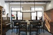 Дизайн студия Алёны Чекалиной | Дизайн проекты квартир,  домов,  офисов - foto 1