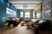 Дизайн студия Алёны Чекалиной | Дизайн проекты квартир,  домов,  офисов - foto 2
