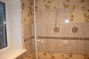 Качественный ремонт комнат,  квартир,  коттеджей,  домов,  офисов - foto 0