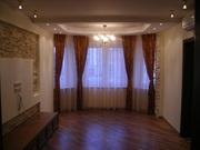 Качественный ремонт комнат,  квартир,  коттеджей,  домов,  офисов - foto 1