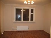 Качественный ремонт комнат,  квартир,  коттеджей,  домов,  офисов - foto 2