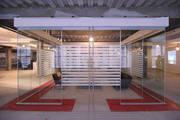 Стеклянные конструкции на заказ - Юникон Гласс - foto 3