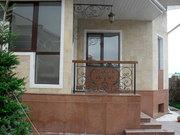 Натуральный камень травертин для фасадов и интерьера - foto 1