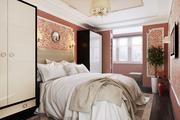 Дизайн студия Алёны Чекалиной | Дизайн проекты квартир,  домов,  офисов - foto 3