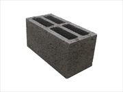 производство керамзитобетонных и пескобетонных блоков - foto 0