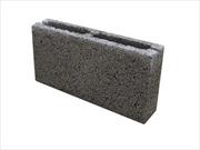 производство керамзитобетонных и пескобетонных блоков - foto 1