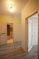 Готовы выполнить ремонт квартиры,  офиса,  коттеджа,  строительство дома - foto 2