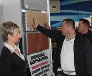Кварцевый обогреватель  купить в Москве цена 0.3 кВт в час НОВИНКА - foto 3