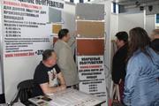 Кварцевый обогреватель  купить в Москве цена 0.3 кВт в час НОВИНКА - foto 4
