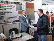 Кварцевый обогреватель  купить в Москве цена 0.3 кВт в час НОВИНКА - foto 12