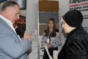 Кварцевый обогреватель  купить в Москве цена 0.3 кВт в час НОВИНКА - foto 13