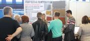 Кварцевый обогреватель  купить в Москве цена 0.3 кВт в час НОВИНКА - foto 14