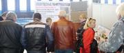 Кварцевый обогреватель  купить в Москве цена 0.3 кВт в час НОВИНКА - foto 15