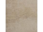 Керамогранит и керамическая плитка - foto 0